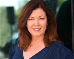 Maureen Tatum