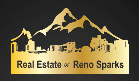 Real Estate of Reno Sparks