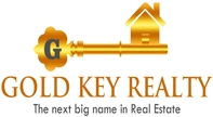 Gold Key Realty LLC