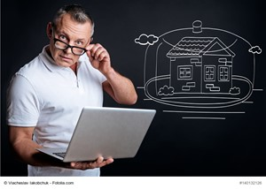 How to Become an Expert Homebuyer