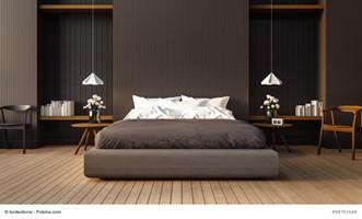 How To Arrange Your Bedroom