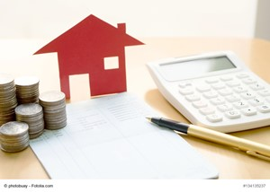 Why Do Buyers Provide A Deposit?