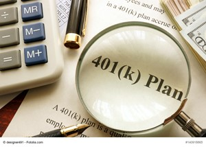 Should You Use Your 401k For A Downpayment On A House?