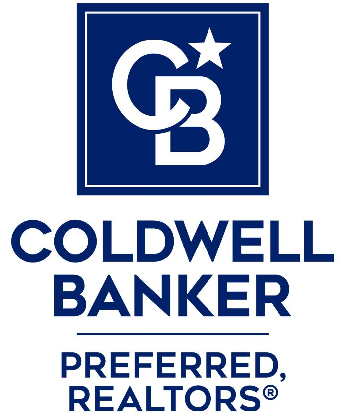 Coldwell Banker Preferred, Realtors