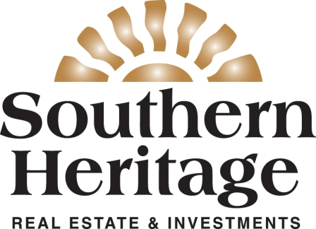 Southern Heritage Real Estate