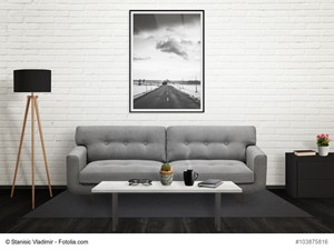 How To Find Mature Artwork For Your First Home