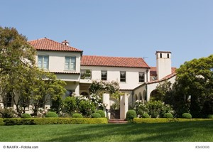 How to Price a California Luxury Home