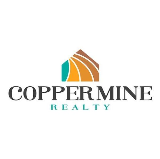 Coppermine Realty