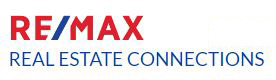 RE/MAX Real Estate Connections