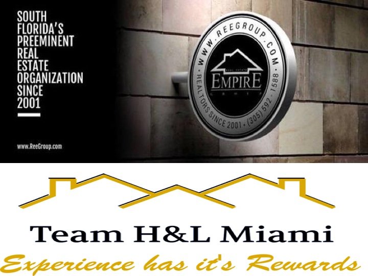 Real Estate Empire Group, Inc.