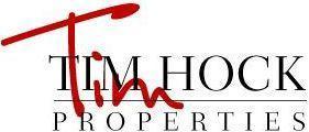 Tim Hock Properties
