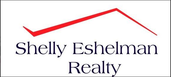 Shelly Eshelman Realty