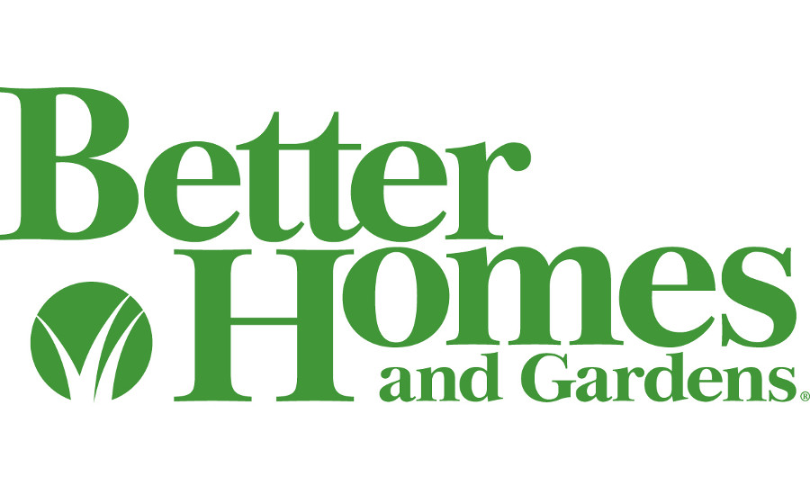Better Homes And Gardens Real Estate JFF