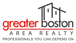 Greater Boston Area Realty