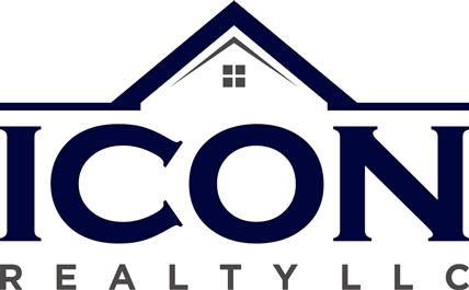 ICON Realty, LLC