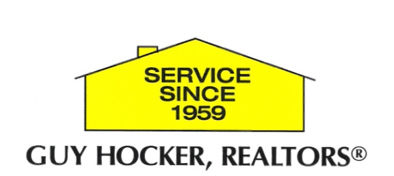 Guy Hocker Realtors