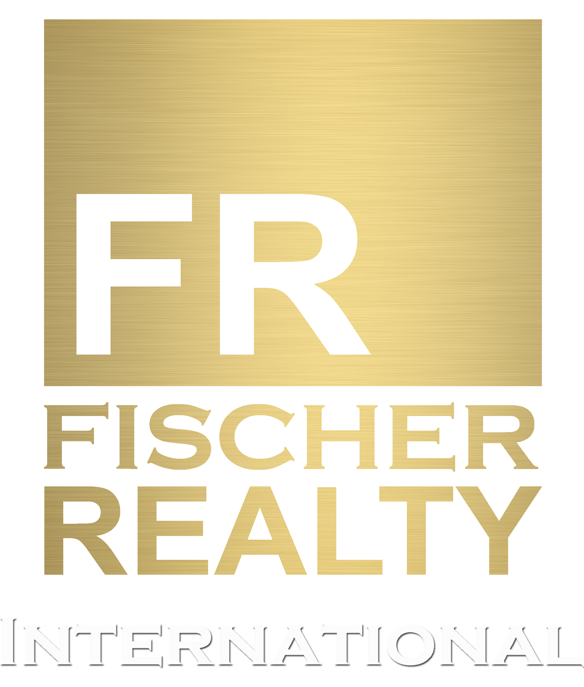 Fischer Realty International