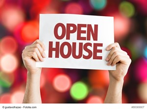 3 Questions to Consider After You Attend an Open House