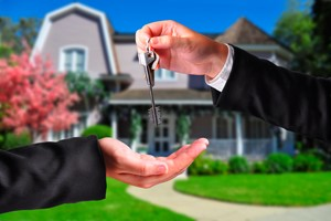 3 Tips for Purchasing Your First Florida Home