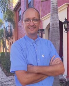 Marco Schoenrock LLC