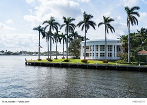 3 Common Florida Luxury Homebuying Challenges, and How to Avoid Them