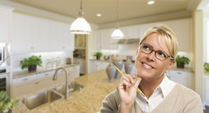 Home Staging Can Result in Higher Purchase Offers
