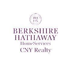 Berkshire Hathaway CNY Realty