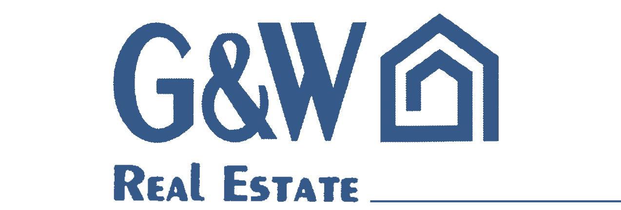 G & W Real Estate