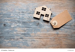 How Should You Approach a Homebuying Challenge?