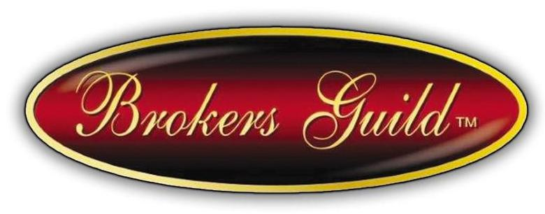 Brokers Guild-Cherry Creek Ltd.
