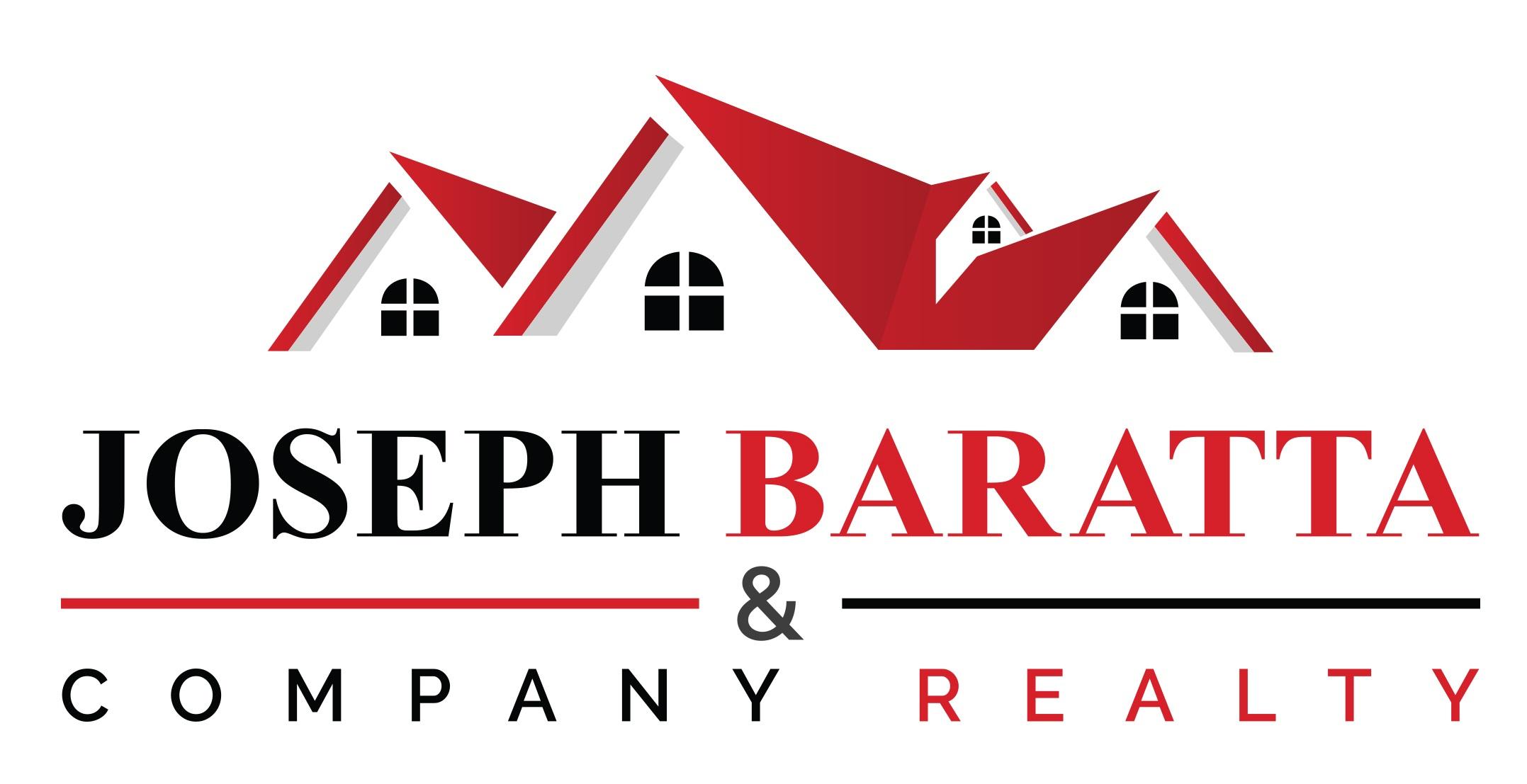 Joseph Baratta & Company Realty Joseph Baratta & Company Realty