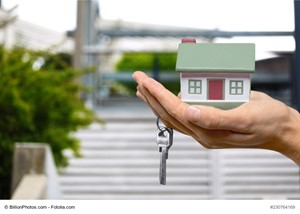 Can You Afford a Second Home?