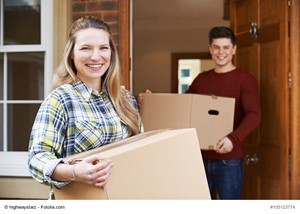 3 Reasons to Plan an Early-Morning Move