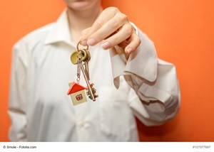 Speed Up Your Homebuying Timeline