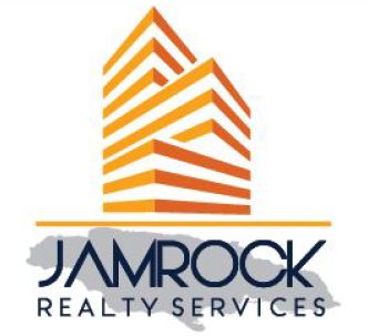 Jamrock Realty Services LLC