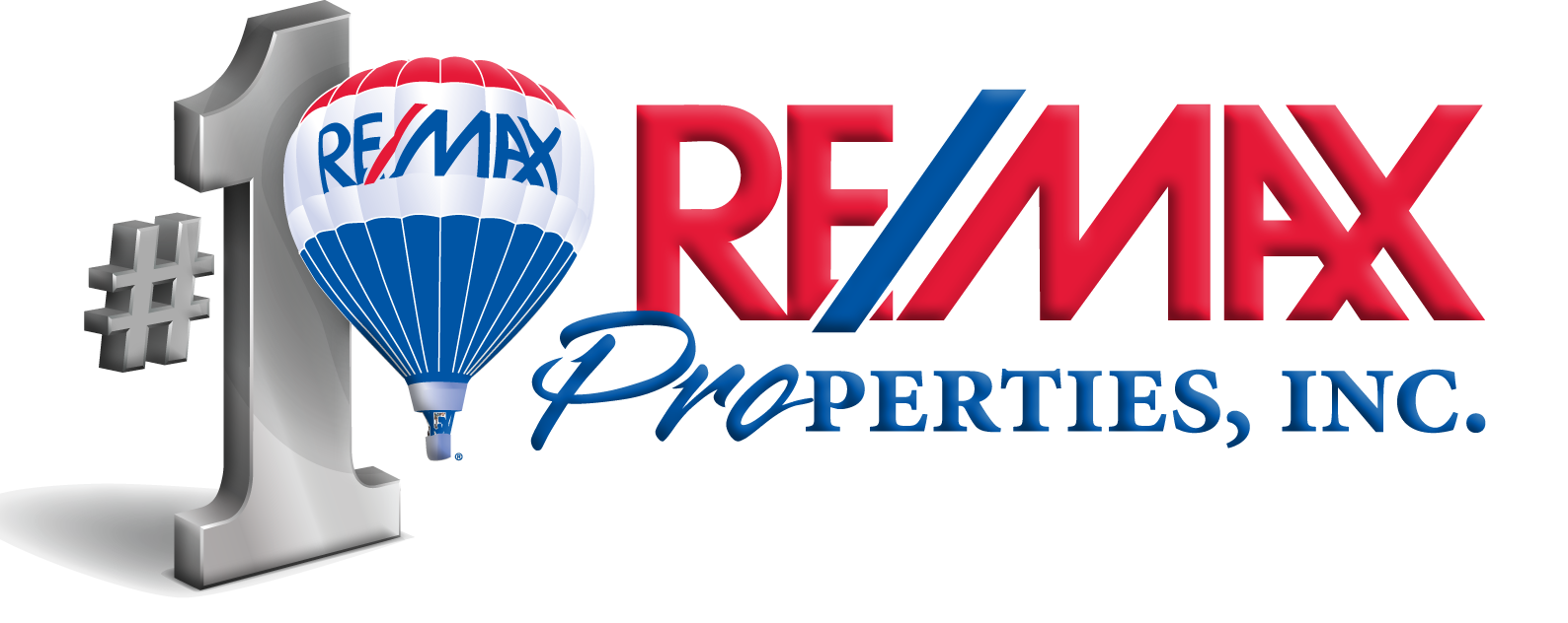 RE/MAX Properties, Inc.