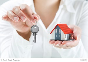 Factors to Consider Before You Begin a Home Search