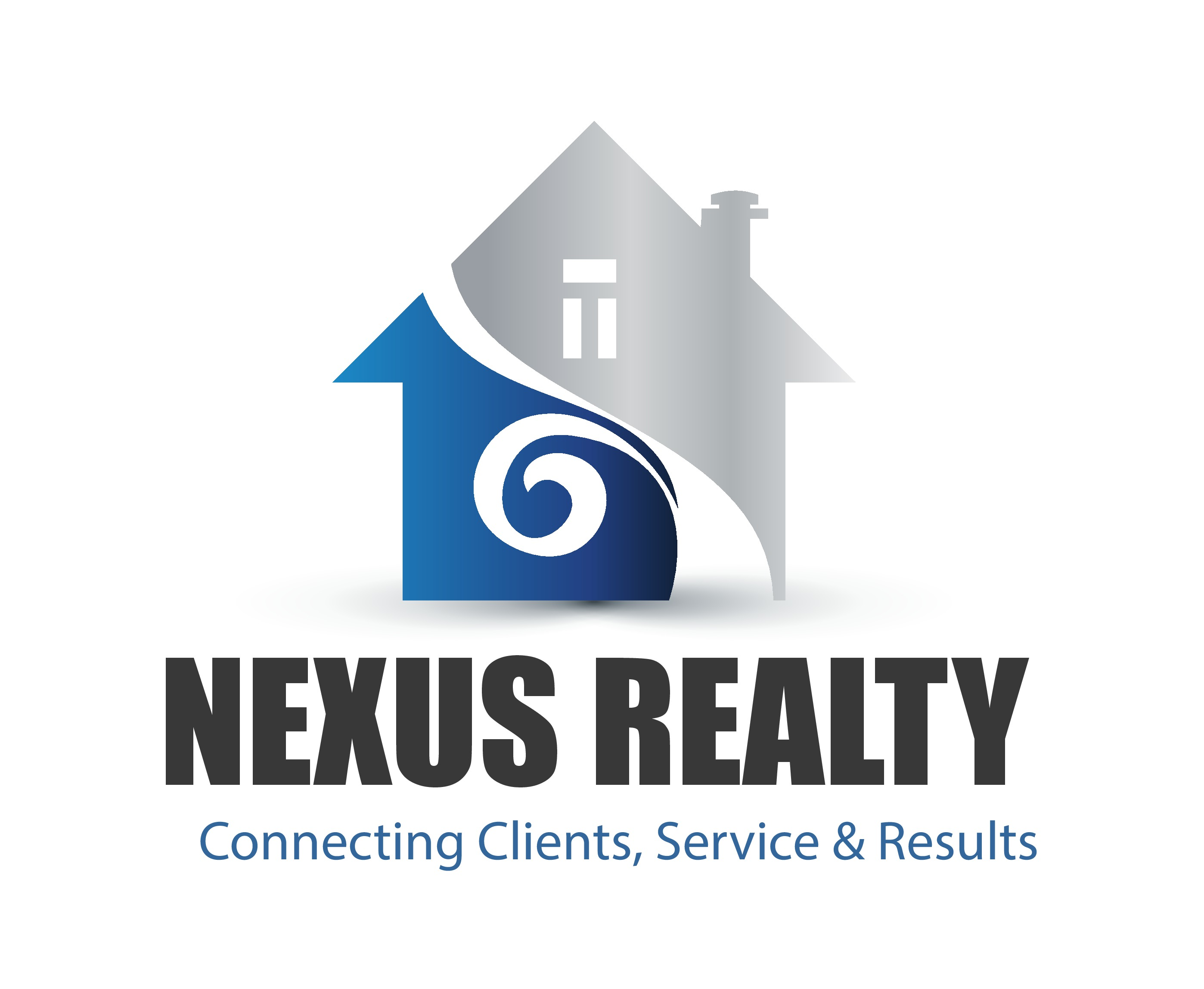 Nexus Realty, LLC & Nexus Realty Group
