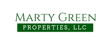 Marty Green Properties