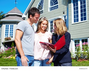 Tackle Homebuying Challenges