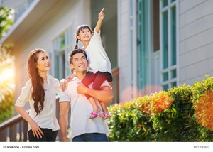 Should You Consult with Family Members Before You Buy a Home?