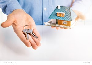 Why There's No Need to Wait to Pursue Your Dream Home