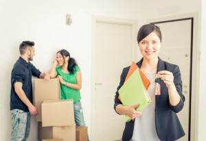 3 Must-Know Tips for First-Time and Experienced Home Sellers