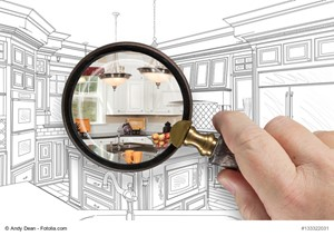 How to Avoid Pricing Your Home Too High