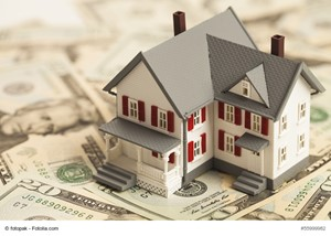 How Much Should You Spend on a House?