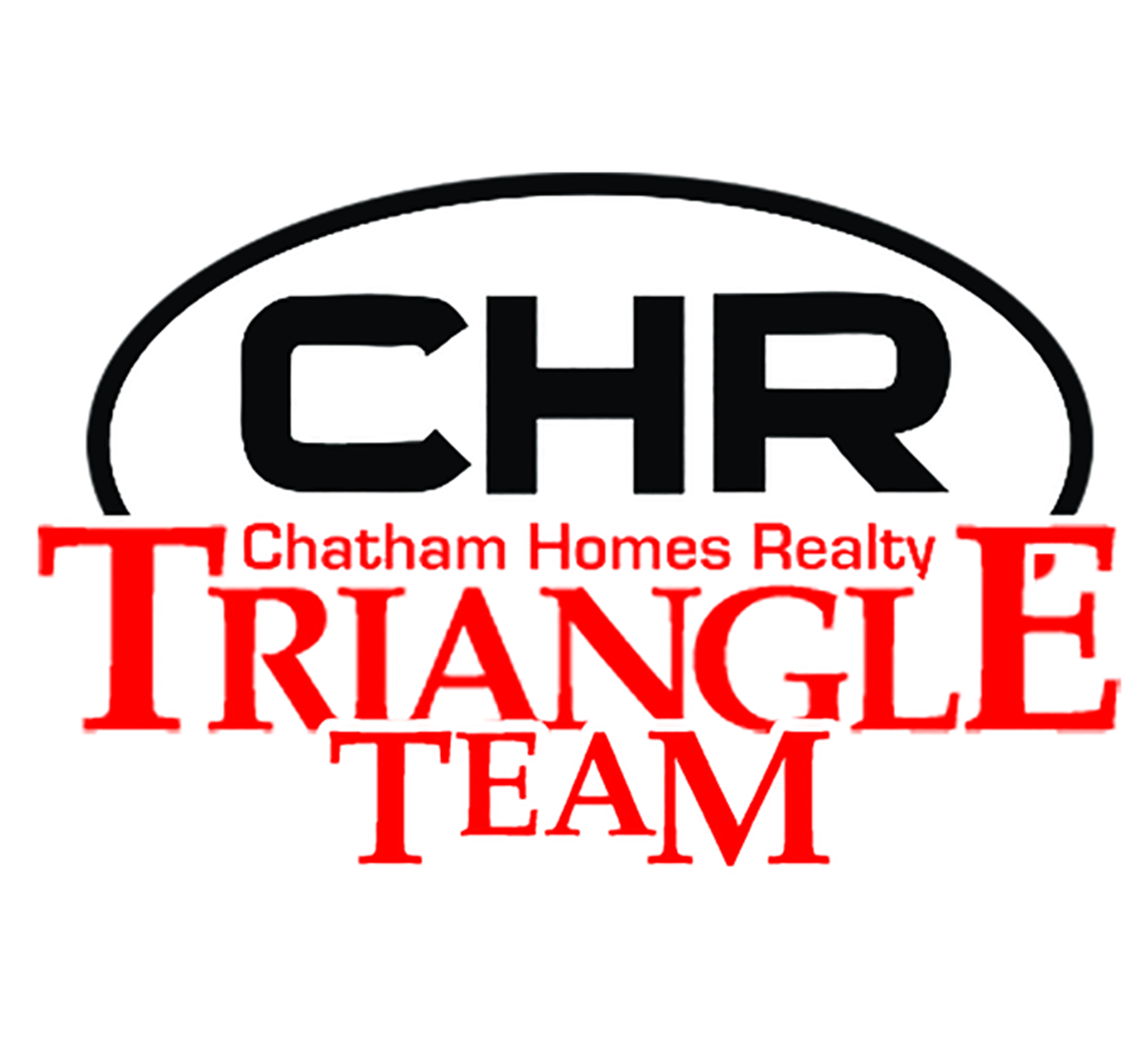 Chatham Homes Realty Triangle Team