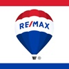 RE/MAX Paramount Properties