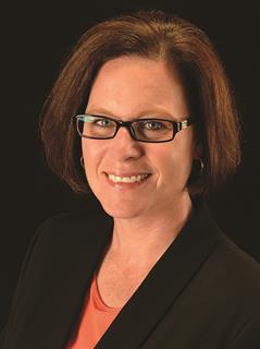 Karen Sylvester