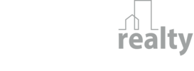 Platinum Realty of St. Louis, LLC