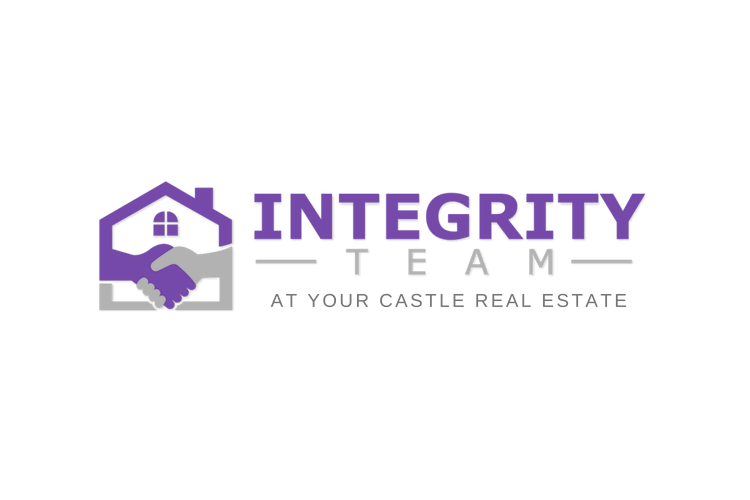 Your Castle Real Estate Inc